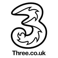 Pay As You Go - All in One £15 will be ENDING in the next few weeks! @ Three