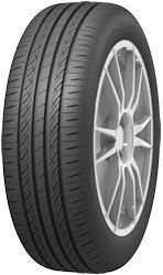 Infinity ECOSIS 195/50/16 V88 XL(Reinforced) Tyre - £45.98 (Includes fitting) @ Asda Tyres (asdatyres.co.uk)
