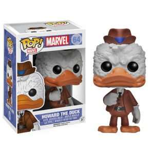 Various Marvel POP! Vinyl £8.99 @ Zavvi