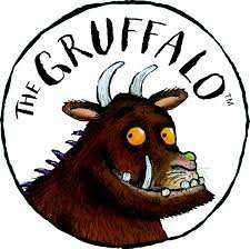 FREE Gruffalo & the Vanishing Wood Android App (with no in app purchases) @ Google Play (Also FREE on IOS)