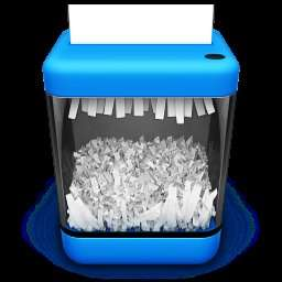 OSx - File Shredder - Permanently Erase Files @ Apple Mac App Store