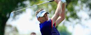 Free Tix for British Golf Masters - Thursday 8th Oct. Sky Tickets