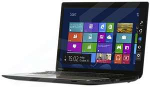 "TOSHIBA Satellite L70-B-119: Core i3-4005U, 8GB RAM, 1TB HDD 17.3"" Windows 8.1 Laptop £339 delivered @ SVP.co.uk"
