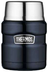 Thermos Stainless King Food Flask - 470ml £12 @ Amazon