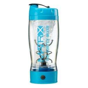 Matrix Vortex Shaker £14.99 @ Supplementcentre