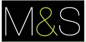 Marks and Spencer Sale upto 90% off @ M&S instore