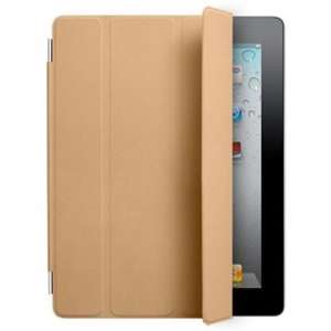 Ipad smart covers leather - £10 @ Netto manchester