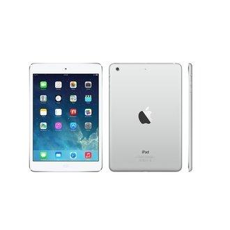 Apple Ipad Mini 2 16GB Silver £187 (Using code)  @ Rakuten/PixelElectronics