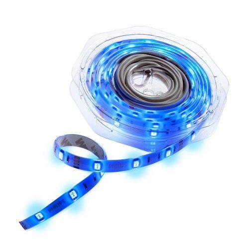 Philips Friends of Hue lightstrips starter kit £99.99 @ Amazon