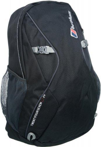 Berghaus Twentyfourseven 25L Backpack £15.88 @ Amazon UK