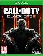 Call of duty black ops 3 beta code ps4 xbox one and pc £49.99 at Amazon (Pre order)