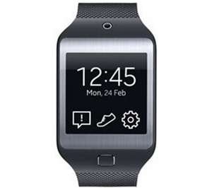 Samsung Gear 2 Neo £99.97 at Currys
