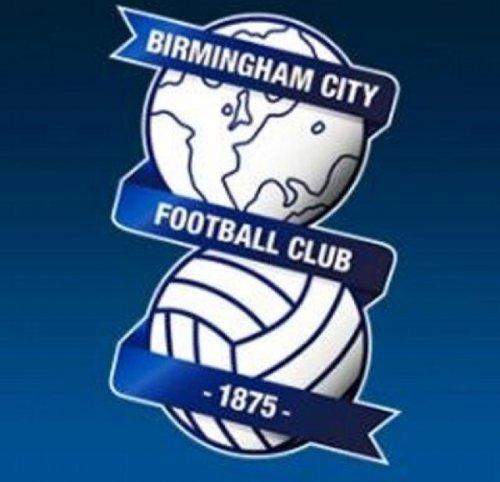 Under 11s free 2015/16 season ticket @ Birmingham City FC with every adult season ticket purchase