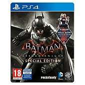 Selected Pre order games at Tesco 2 for £80.00