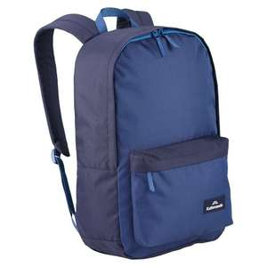 Basic 26L backpack £11.99 delivered @ Kathmandu.co.uk