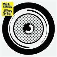 Mark Ronson - Uptown Special -99p Google Play