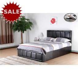 ottoman bed £114 @  beds.co.uk
