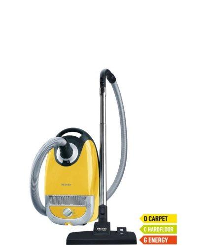 Miele Complete C2 PowerLine Plus £99.99 @ Argos