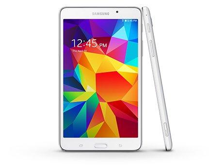 Samsung Galaxy Tab 4 7.0 Tablet £129 @ John Lewis