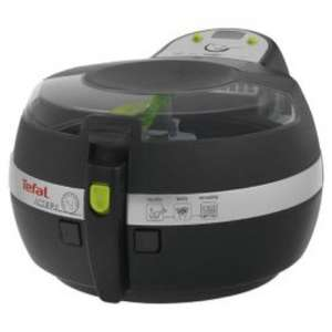 Tefal Actifry £99.00 @ Tesco Direct