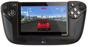 Wikipad WP005 Tablet PC £49.98 @ Ebuyer
