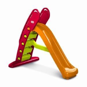 Toys R Us Little Tikes Giant Slide - £74.99