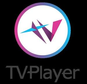 TVPlayer Free TV Channels