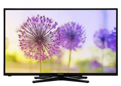 Finlux 50 Inch TV Freeview HD (50FBD274B-T) £229.99 @ Finlux