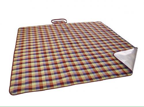 CRIVIT Extra Large Picnic Blanket £8.99 @ Lidl