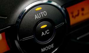 Car Air Conditioning Service With Re-Gas for £20 at KAM servicing. Derby/Notts area only