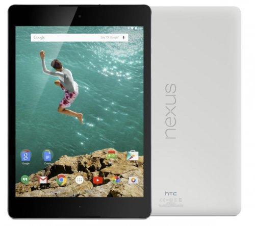 Nexus 9 - Black or White @ Currys/PC World £199