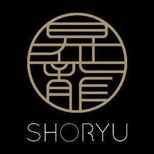 50% Off ALL RAMEN at Shoryu London-Liverpool Street - ALL WEEKEND 2&3 May