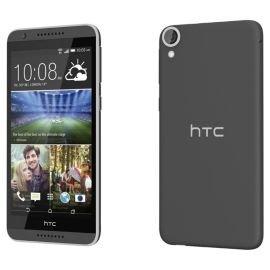 HTC Desire 820 SIM Free £250 @ Tesco (5.5 Inch, 720p, Octacore 1.5Ghz/1.0Ghz, 2GB RAM, 16GB Storage, 13MP Camera, Corning Gorilla Glass 3)
