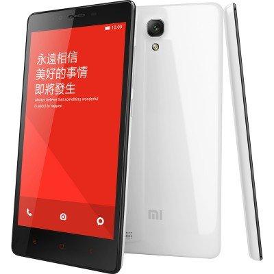 Xiaomi Hongmi/Redmi Note 4G for £139.12 at mobicity  New Simfree