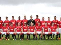Free entry to U21 Man Utd vs Man City at Old Trafford on Tues 12th May at 7pm.