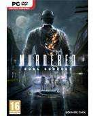 Murdered: Soul Suspect (PC) £2.79 Delivered @ WOWHD