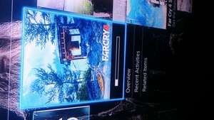 far cry 4 DEMO ps4 for FREE on PSN
