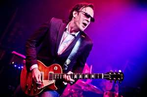 This Rocks  !!!   -  Joe Bonamassa  - FREE Digital Album with 11 songs  @ Joe Bonamassa.com