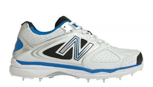 New Balance cricket shoe 4030 reduced to £53.00 @ New Balance