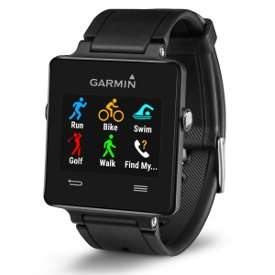 Garmin VivoActive - £170.31 at Amazon