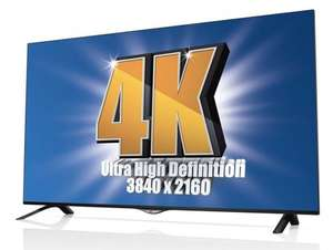 "LG 49UB820V Smart 4k Ultra HD 49"" LED TV CURRYS £599"