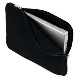 "15.6"" Laptop Neoprene Pouch Case Sleeve Bag Almost 50% OFF! Sold by LUPO STORE and Fulfilled by Amazon. Priced @ £7.99 + postage"