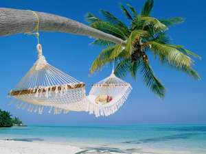 MALDIVES 14 NIGHTS JUST £687 PP Return flights baggage hotel with breakfast inlcluded, Departing Heathrow 12th June 15 £687pp or  £1370.33 per couple @ expedia