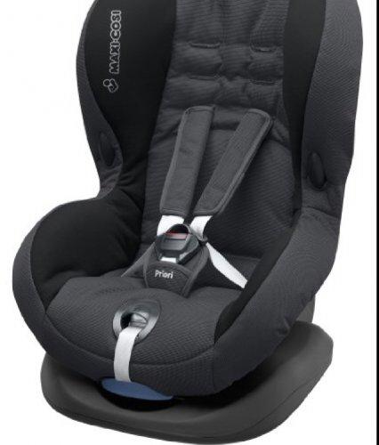 Amazon, Maxi-Cosi Priori SPS Group 1 Toddler Car Seat £83.99