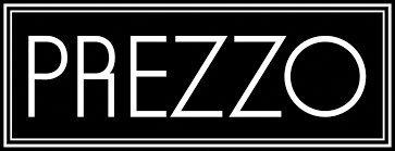 Prezzo - 2nd Main For £2.50 Bargin!!
