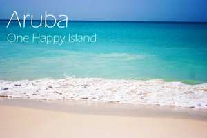 ARUBA 4* ALL INCLUSIVE 7 NIGHTS JUST £656.80 PP Included return flights,baggage,in flight meal, transfers 4* hotel with all food and drink,Excelent hotel reviews Departing Gatwick 12/5 £1313.60 per couple @ holidayhypermarket