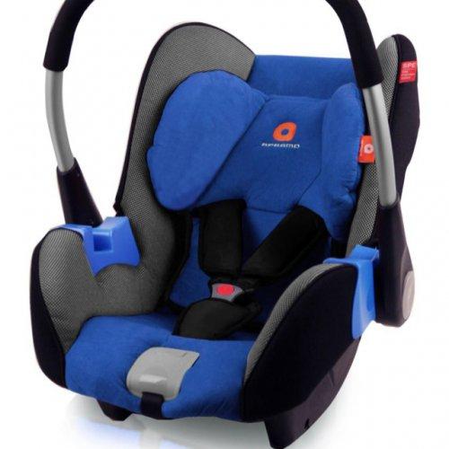 Baby car seat isofix compatible half price £41.99 @ Argos