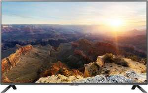 LG 55LB561V 55-Inch Widescreen 1080p Full HD LED TV With Freeview HD - £449.99 @ Groupon