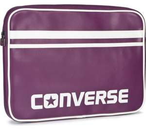 Converse laptop sleeve/tablet case from £4.98 @ PC World