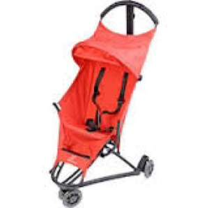 Quinny Yezz Stroller was £175 now £125 with Free Rain Cover & Delivery @ kiddies kingdom Online
